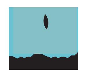 PS Sales